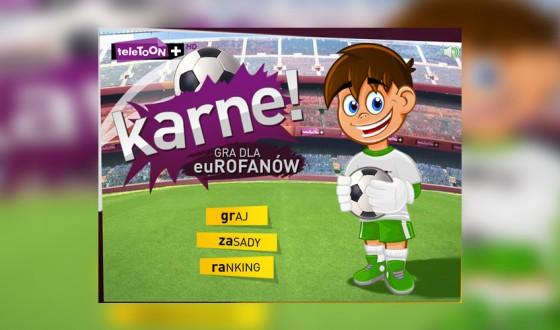 cyfra_eurofan_karne_s1