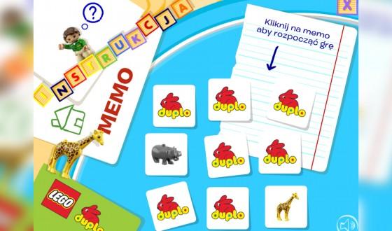 cyfra_legomemopuzzle_s1