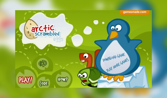 gryzonie_arcticscrambledeggs_s1