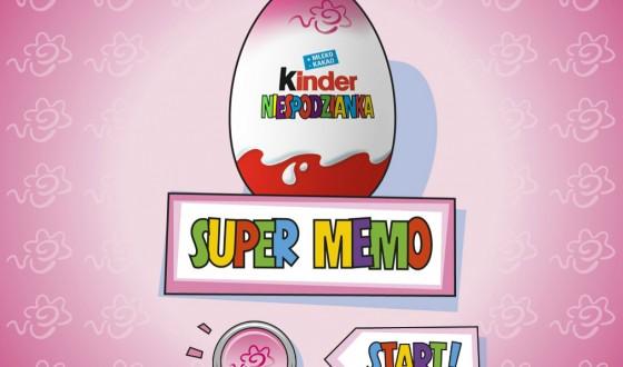 kinder_memo_s1