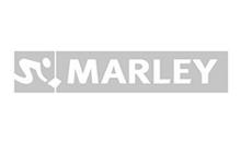 Logo Marley