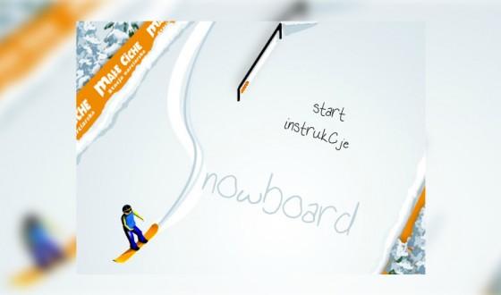 maleciche_snowboard_s1