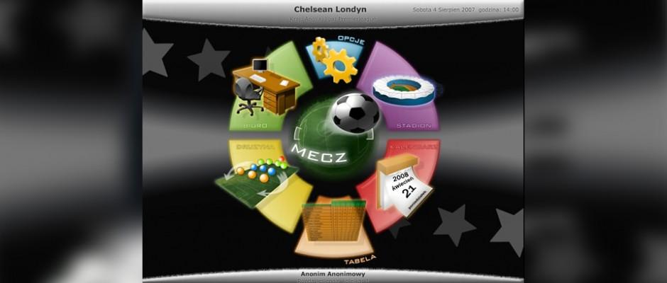 Gra dystrybuowana w postaci płyt CD, będąca elementem kampanii promocyjnej, która odbywała się w sklepach Carrefour. Przy zakupie dwóch produktów wyprodukowanych przez marki z grupy Procter&Gamble, otrzymywało się grę. Super Transfer to gra typu menadżer piłki nożnej, na którą składa się wiele interesujących elementów, takich jak: wybór ligi oraz drużyny[...]