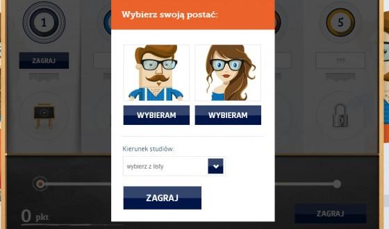 zostanmagistrem1