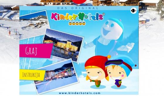 kinder-hotel1