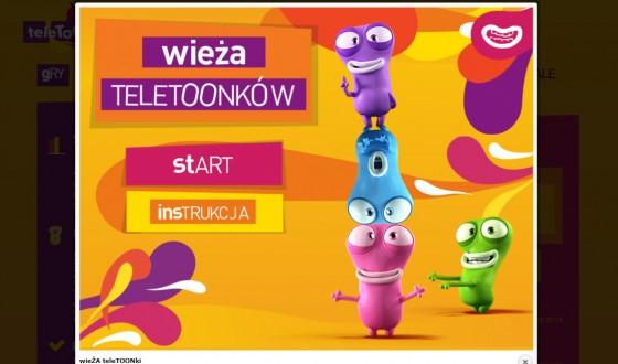 tt-wieza-1